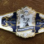 Prize-fighter-band-e1399169951182-1024x652